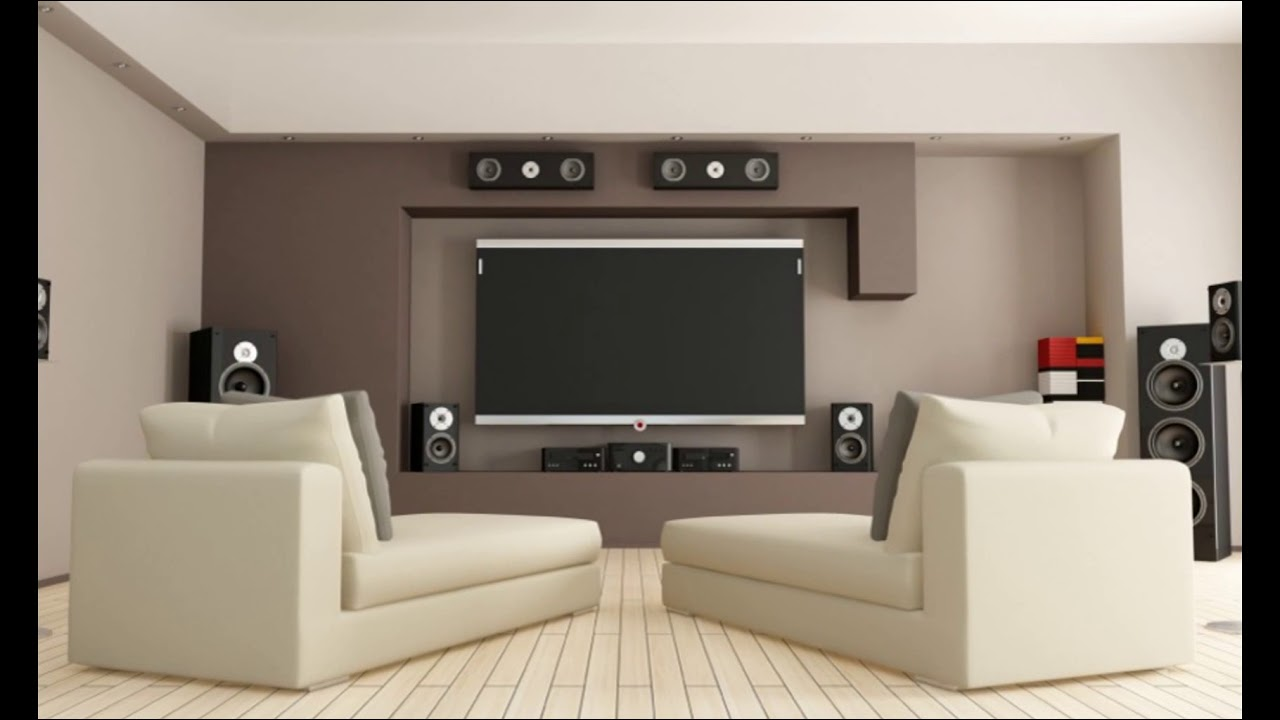 High Quality HOME THEATER INSTALLATION In BANGALORE   944 966 7252