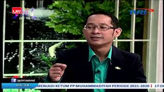 Download Video Serambi Islami -  Asmaul Husna  -  7 Agust 2015 MP3 3GP MP4