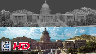 "CGI & VFX Showreels: ""Showreel"" - by Masayuki Koyama | TheCGBros"