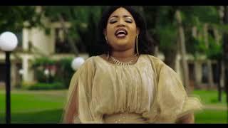 TAARAB. RAHMA MACHUPA - SIWEZI KUKOSA MILELE . Official Taarab Music Video 1080p