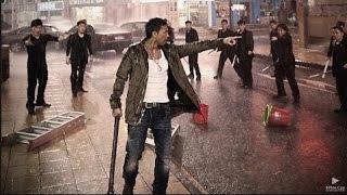 Best Chinese Action Movies 2017 Full English-Anuya Bhagvath (2017) Hindi Dubbed Movie