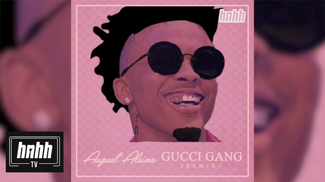 august-alsina-gucci-gang-remix-hnhh-official-audio-hotnewhiphop