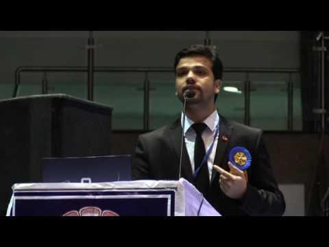 Career Opportunities for CA's by Pradip Sagar Rokaya