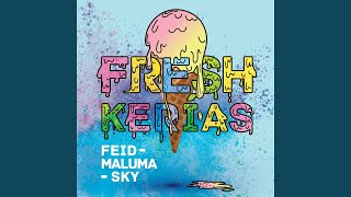 Download FRESH KERIAS Mp3 and Videos