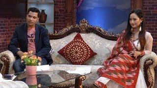 Mundreko Comedy Club Trailer Ft.  Rajanraj Shiwakoti and Melina Rai MCC