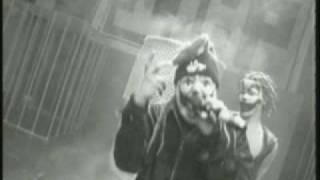 U-MV113 - Insane Clown Posse - Chicken Huntin