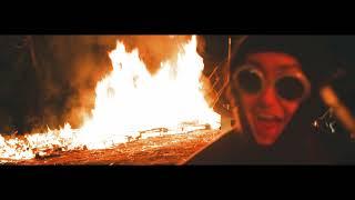Hobo Johnson - Anton LaVey [Official Live]
