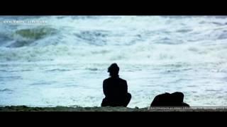 Достучаться до небес   Музыка из фильма