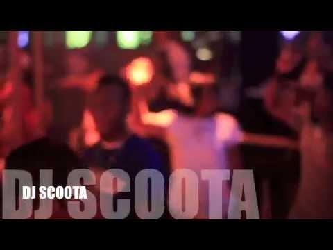 DJ Scoota