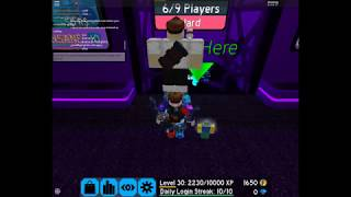 Roblox Fe2 Playing With Joshuaparkour!!!!!