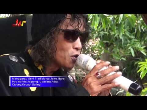 Yayan Jatnika Maripi | Koleksi Lagu sunda