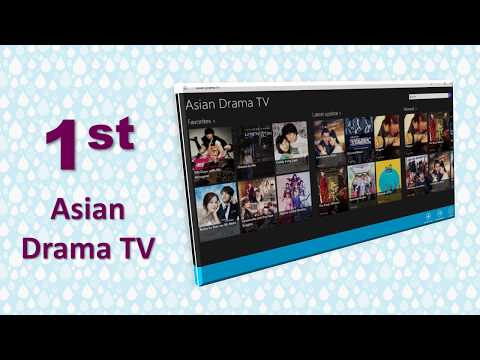 my-top-3-apps-to-watch-asian-dramas