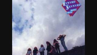 On The Hunt - Lynyrd Skynyrd