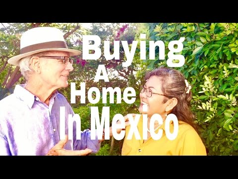 House Hunters Mexico Chapala, Ajijic ,, Lake Chapala,retirement Community  Real Estate