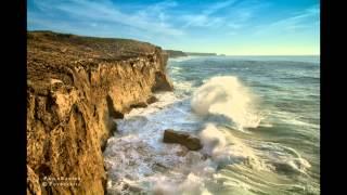 Algarve Seascape Photography 1