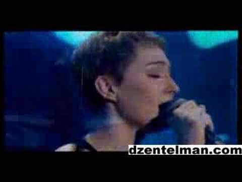 Varius Manx & Anita Lipnicka - Piosenka ksiezycowa Live