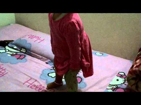 Era Danching (Lungi Dance Hindi Song)