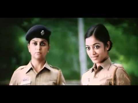 Adi Kavakara Tamilmini Net