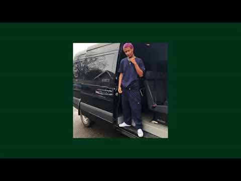 "◊ [FREE] ""Dirt"" Comethazine x Ronny J type beat 2018   Prod. by Poloboy81"
