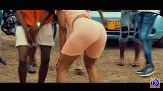 Mtanzania Ft Muuh Andaskoo - Kunduchi Remix (NYEGEZI Official Music Video)