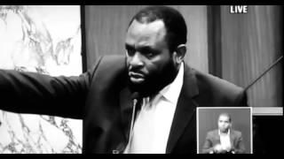 Download Video Willie Madisha FT Naledi Pandor ~ Hong MP3 3GP MP4