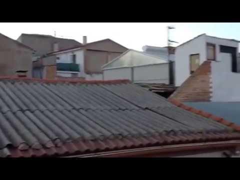 Casa Cleopa, Bracana, Granada Province, Spain