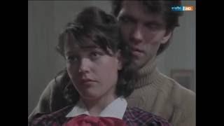 Die Weihnachtsklempner Ganzer Film Deutsch Komödie 1986