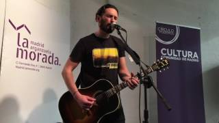 Baixar Otus - Planet Caravan (acoustic live)