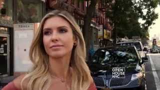 The Hunt with Audrina Patridge Part 2