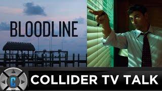 Bloodline Season 2 Review - Collider TV Talk