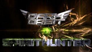 Darkorbit - Spirit: Skills vs Autolock [Global Europe]