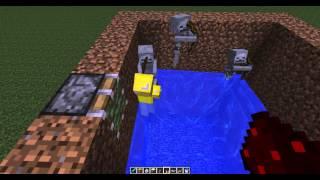 Wave machine concept thumbnail