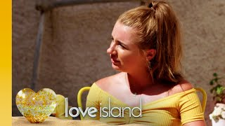 Jack's Ex Ellie and Dani Head Out for Drinks | Love Island 2018