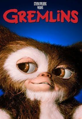 Assistir Gremlins