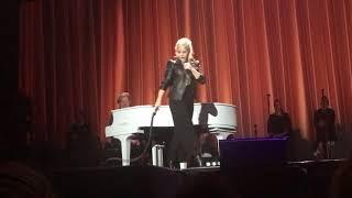 Ina Müller - Die Peitsche (Monolog) - Juhu Tour 2017 - 9. Dezember - live in Hamburg