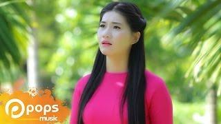 Phim Ca Nhạc Tình Mẹ - Mai Phương Thảo  [Official]