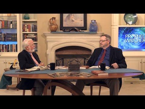 Michael Lake: The Sheeriyth Imperative