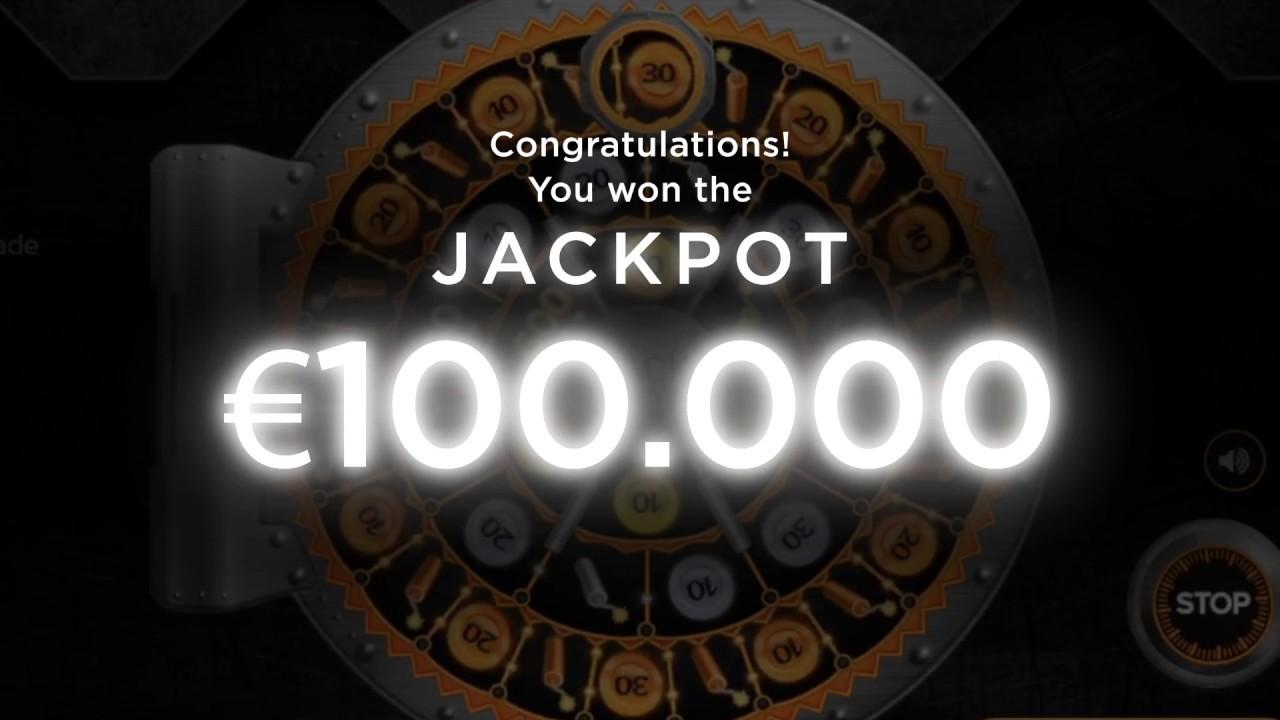 Mobil6000 Casino