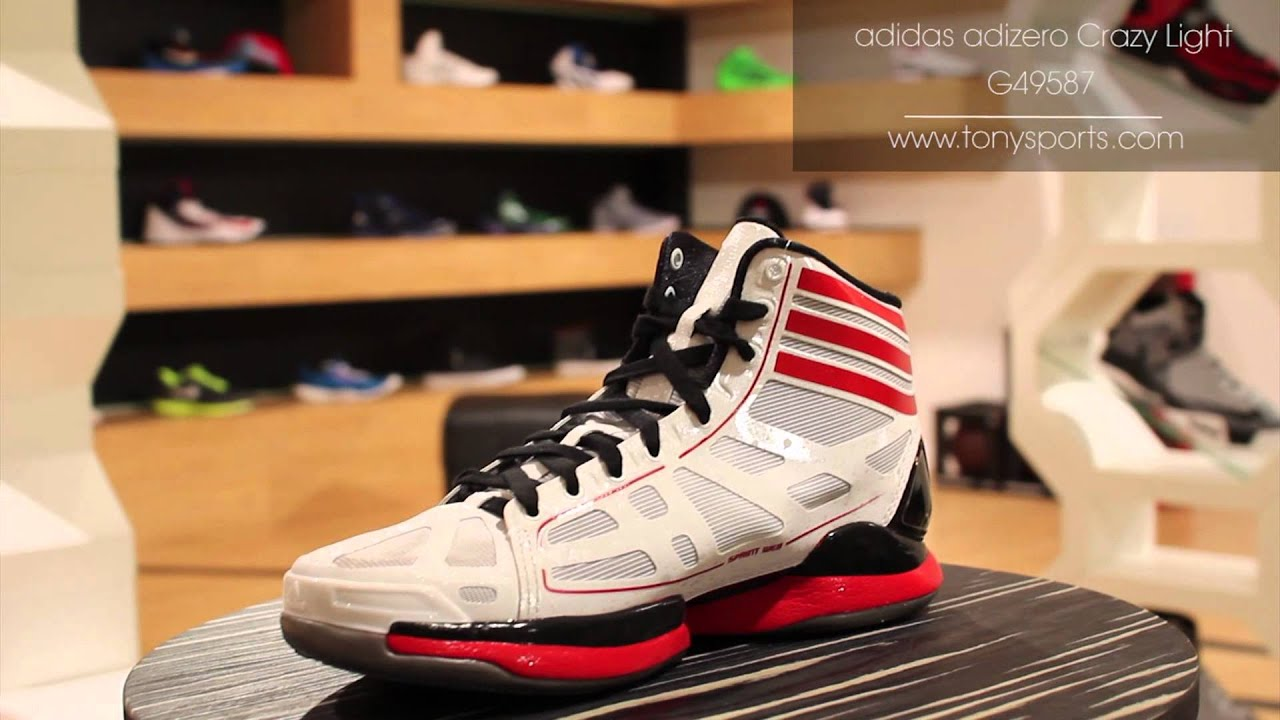 Adizero Crazy Light Grey Dark Adidas 2 Basketball Shoes Beautiful