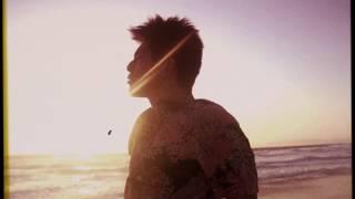 [MV] バカヤローサンセット 松山三四六 ロサンゼルス ver.