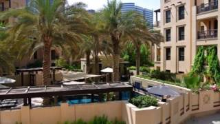 Excellent Furnished! 2BR Burj Khalifa View