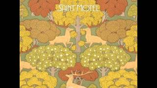 Saint Motel - Eat Your Heart Out (lyrics in description)