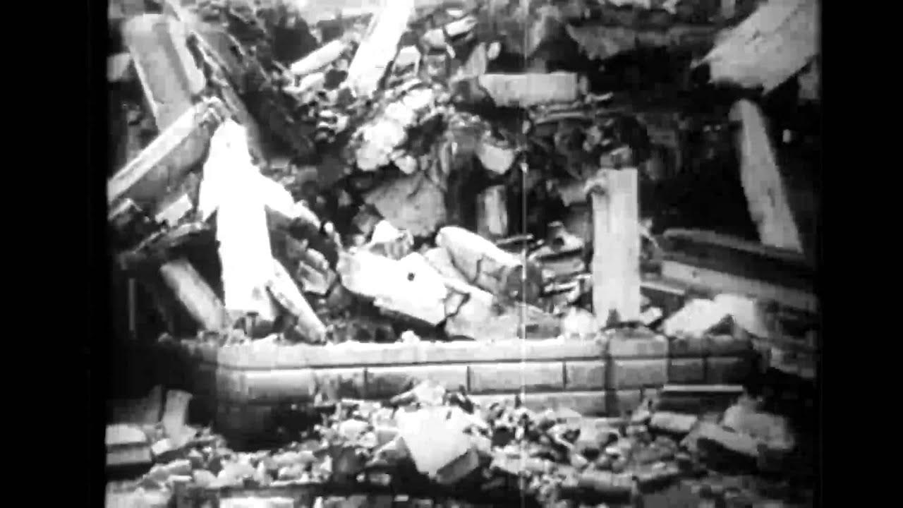 Hiroshima atomic bomb amp aftermath in hd youtube