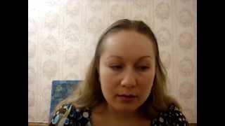 Смотреть видео  если волосы жирные а кожа головы сухая