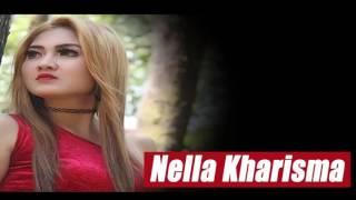 BEST Nella Kharisma - OJO NGUBER WELAS - album Jaran Goyang