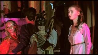 Romeo et Juliette, Act 1 / Ромео и Джульетта, Акт 1 (Not Official)
