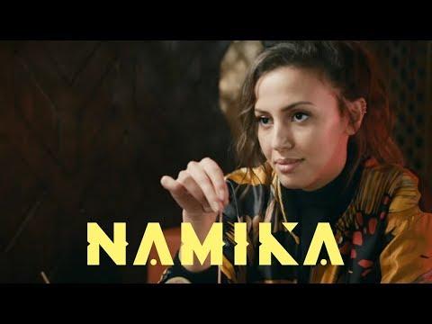 Namika - Kompliziert (Single Edit)