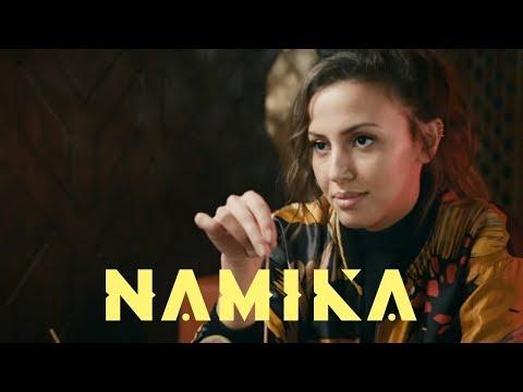 namika---kompliziert-[single-edit]-(official-video)