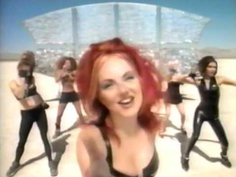 YTV Commercials 1998 (Part 1)