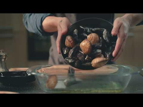 ikea---kulinarisk-dampfgarer:-garantiert-gut
